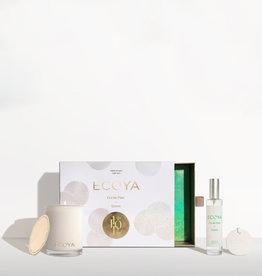 Ecoya Xmas Gift Set