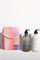 Ecoya Xmas Gift Set  Wash & lotion