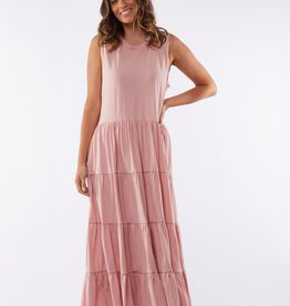 Foxwood Nebraska Wash Dress
