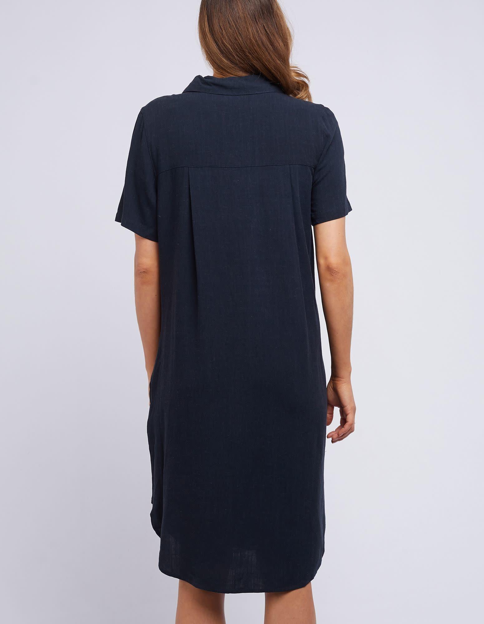 Foxwood Lucky Dress