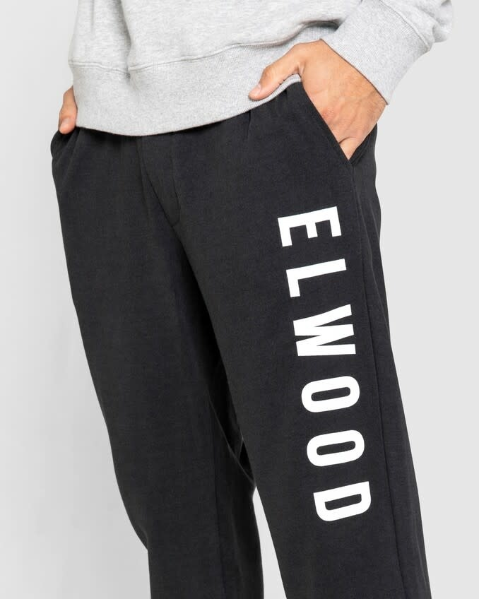 Elwood Huff N Puff Trackpant