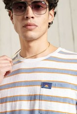 Superdry Cali Surf Relaxed Tee
