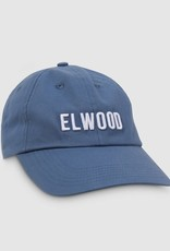 Elwood Elwood Snapback