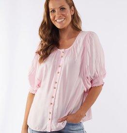 Foxwood Olivia Shirt