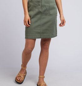 Foxwood Charlee Skirt