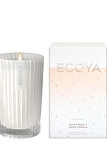 Ecoya Celebration Large Candle
