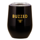 Creative Brands 12 oz Tumbler - Buzzed
