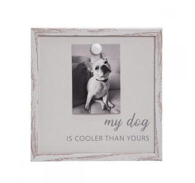 Ever Ellis Magnetic Frame - My Dog