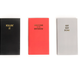 Chez Gagne Killin It Mini-Journals Set