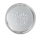 About Face Designs Mother of the Bride Mirror
