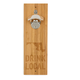About Face Designs Maryland Bottle Opener