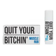 Bitchstix Quit Your Bitchin' Muscle Rub Stix