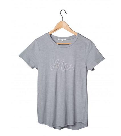 Ever Ellis MRS. T-Shirt