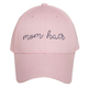 Ever Ellis Mom Hair Hat