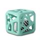 Malarkey Kids Chew Cube - Mint