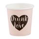 Creative Brands Drunk - Shot Cup 10pk