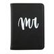 Creative Brands Passport Holder - Mr.