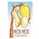 Hachette Neck & Neck