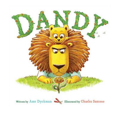 Hachette Dandy