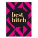 Hachette Best Bitch