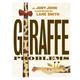 Penguin Randomhouse Giraffe Problems