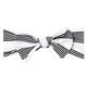 Copper Pearl Knit Headband Tribe