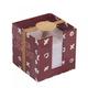 Ever Ellis Note Cube - Liquor Store
