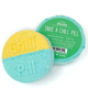 Feeling Smitten Chill Pill Bath Bomb