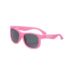 Babiators Navigator Think Pink!
