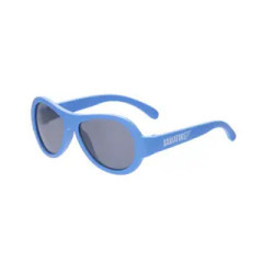 Babiators Aviator True Blue