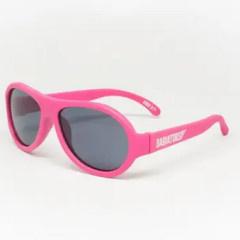 Babiators Aviator Popstar Pink