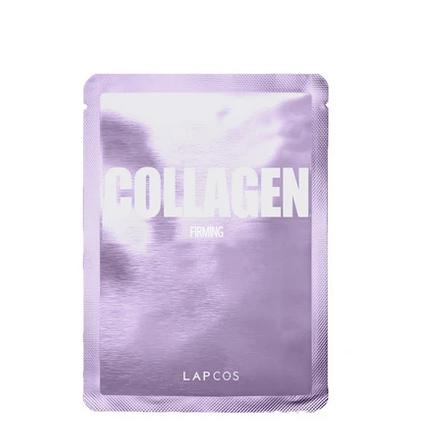 Lapcos Face Mask Collagen