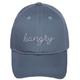 Ever Ellis Hangry Hat