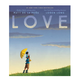 Penguin Randomhouse Love