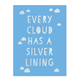 Hachette Every Cloud Has a Silver Lining