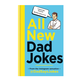 Hachette All New Dad Jokes