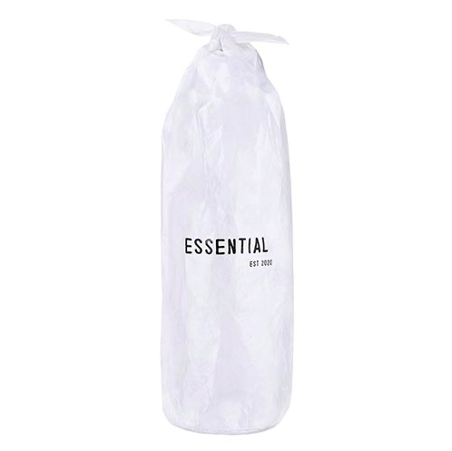 Creative Brands Essential Wine Bag