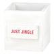 Creative Brands Just Jingle Nest Box