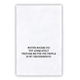 Creative Brands Mr. Rogers Tea Towel