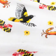 Little Hometown Maryland Swaddle