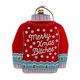 Cody Foster & Co Christmas Sweater Ornament