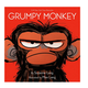 Penguin Randomhouse Grumpy Monkey