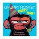 Penguin Randomhouse Grumpy Monkey Party Time!
