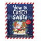 Penguin Randomhouse How To Catch Santa