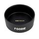 Creative Brands Ceramic Pet Bowl - Foodie