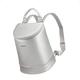 Corkcicle. Eola Bucket - Silver