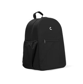 Corkcicle. Brantley Backpack - Black