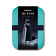 Corkcicle. Ice Stick - Turquoise
