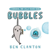 Penguin Randomhouse Bubbles (A Narwhal and Jelly Board Book)