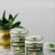 Rewined Margarita candle (7 oz)
